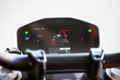 Ducati Monster 2021 Prueba Opinión2