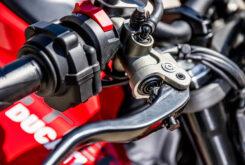 Ducati Monster 2021 Prueba Opinión21