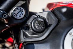 Ducati Monster 2021 Prueba Opinión22