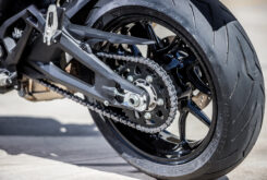 Ducati Monster 2021 Prueba Opinión4