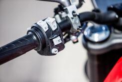 Ducati Monster 2021 Prueba Opinión8