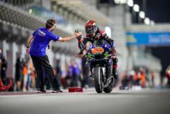 Fabio Quartararo victoria MotoGP Doha (5)