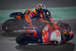 GP Doha MotoGP 2021 directo carrera qatar