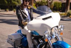Harley Davidson Electra Glide Revival 2021 (11)