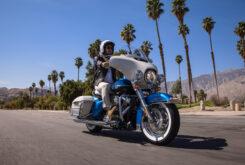 Harley Davidson Electra Glide Revival 2021 (12)