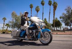 Harley Davidson Electra Glide Revival 2021 (13)