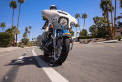 Harley Davidson Electra Glide Revival 2021 (14)