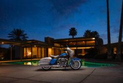 Harley Davidson Electra Glide Revival 2021 (15)
