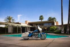 Harley Davidson Electra Glide Revival 2021 (16)