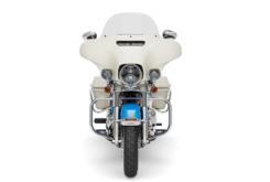 Harley Davidson Electra Glide Revival 2021 (19)