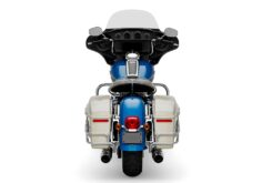 Harley Davidson Electra Glide Revival 2021 (23)