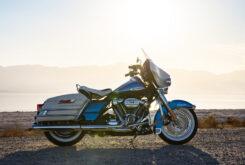 Harley Davidson Electra Glide Revival 2021 (7)