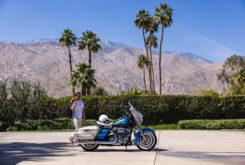 Harley Davidson Electra Glide Revival 2021 (9)