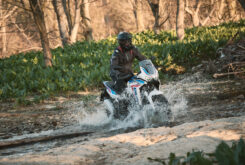 Honda CRF1100L Africa Twin 2021 comparativa (12)