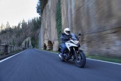 Honda NC750X 2021 (118)