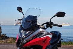 Honda NC750X 2021 (121)