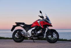 Honda NC750X 2021 (122)