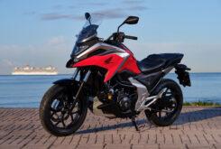 Honda NC750X 2021 (123)
