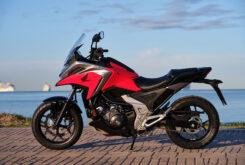 Honda NC750X 2021 (124)