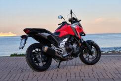 Honda NC750X 2021 (125)