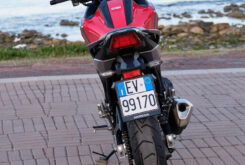 Honda NC750X 2021 (126)