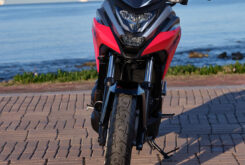 Honda NC750X 2021 (127)