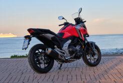 Honda NC750X 2021 (128)