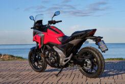 Honda NC750X 2021 (129)