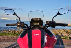 Honda NC750X 2021 (132)