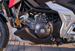 Honda NC750X 2021 (133)