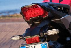 Honda NC750X 2021 (134)