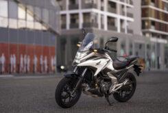 Honda NC750X 2021 (135)