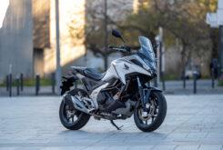 Honda NC750X 2021 (136)