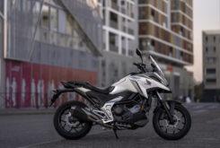Honda NC750X 2021 (137)