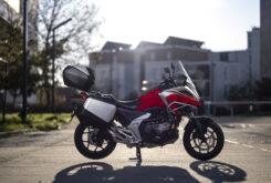 Honda NC750X 2021 (138)