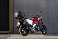 Honda NC750X 2021 (139)