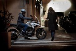 Honda NC750X 2021 (65)