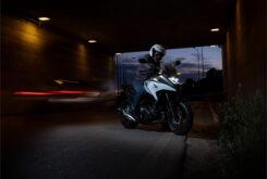 Honda NC750X 2021 (66)