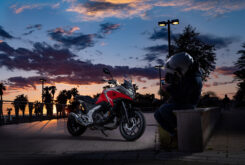 Honda NC750X 2021 (67)