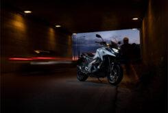 Honda NC750X 2021 (69)