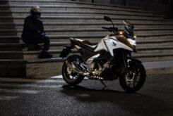 Honda NC750X 2021 (70)