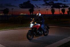 Honda NC750X 2021 (71)