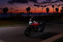Honda NC750X 2021 (77)
