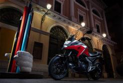 Honda NC750X 2021 (78)