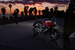 Honda NC750X 2021 (79)