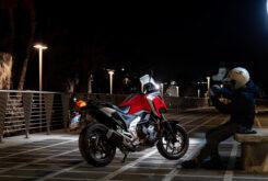 Honda NC750X 2021 (80)