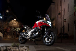 Honda NC750X 2021 (82)