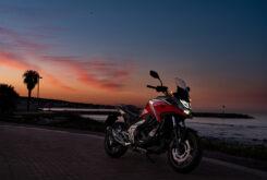 Honda NC750X 2021 (83)