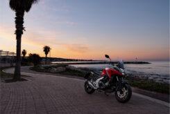 Honda NC750X 2021 (84)