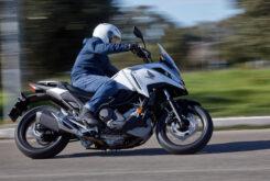 Honda NC750X 2021 (89)